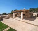 01-345 moderne Meerblick Finca Mallorca Osten Vorschaubild 7