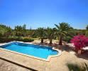 01-131 Restaurierte Finca Mallorca Osten Vorschaubild 7