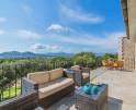 01-155 exklusive Luxus Villa Norden Mallorca Vorschaubild 7