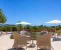 01-340 luxuriöse Finca Mallorca Osten Vorschaubild 7