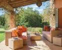 01-320 maurische Villa Osten Mallorca Vorschaubild 7