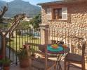 01-160 Holiday House with Pool Mallorca West Vorschaubild 7