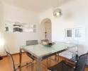 01-292 beachfront apartment Alcudia north Vorschaubild 7