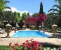 01-87 Luxuriöse Finca Mallorca Zentrum Vorschaubild 7