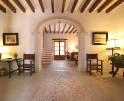 01-06 Charming Holiday Home Mallorca north Vorschaubild 7