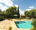 01-111 Small holiday home Mallorca north Vorschaubild 7