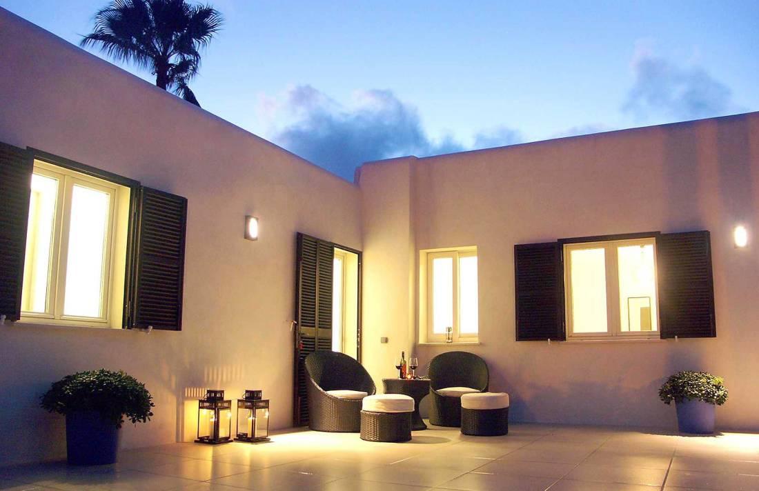 01-95 Ferienhaus Mallorca Süden mit Meerblick Bild 7
