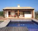 01-58 Moderne Finca Mallorca Osten Vorschaubild 5