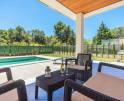 01-295 ortsnahe Villa Mallorca Norden Vorschaubild 7