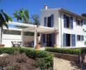 01-16 Bezaubernde Finca Mallorca Osten Vorschaubild 7