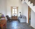 01-358 stilvolle Finca Mallorca Nordosten Vorschaubild 7
