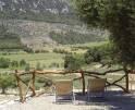 01-339 moderne kleine Finca Mallorca Westen Vorschaubild 7