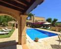 01-147 idyllische Finca Mallorca Osten Vorschaubild 7