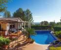 01-287 cozy Finca North Mallorca Vorschaubild 7