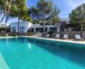 01-356 stylische Villa Mallorca Südwesten Vorschaubild 6