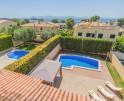 01-298 Golfplatz Chalet Mallorca Norden Vorschaubild 7