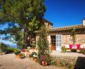 01-334 Luxus Finca Mallorca Westen Vorschaubild 7