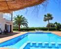 01-39 Traditionelle Finca Mallorca Osten Vorschaubild 7