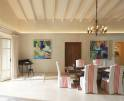 01-322 Villa auf Pferdegestüt Mallorca Osten Vorschaubild 7