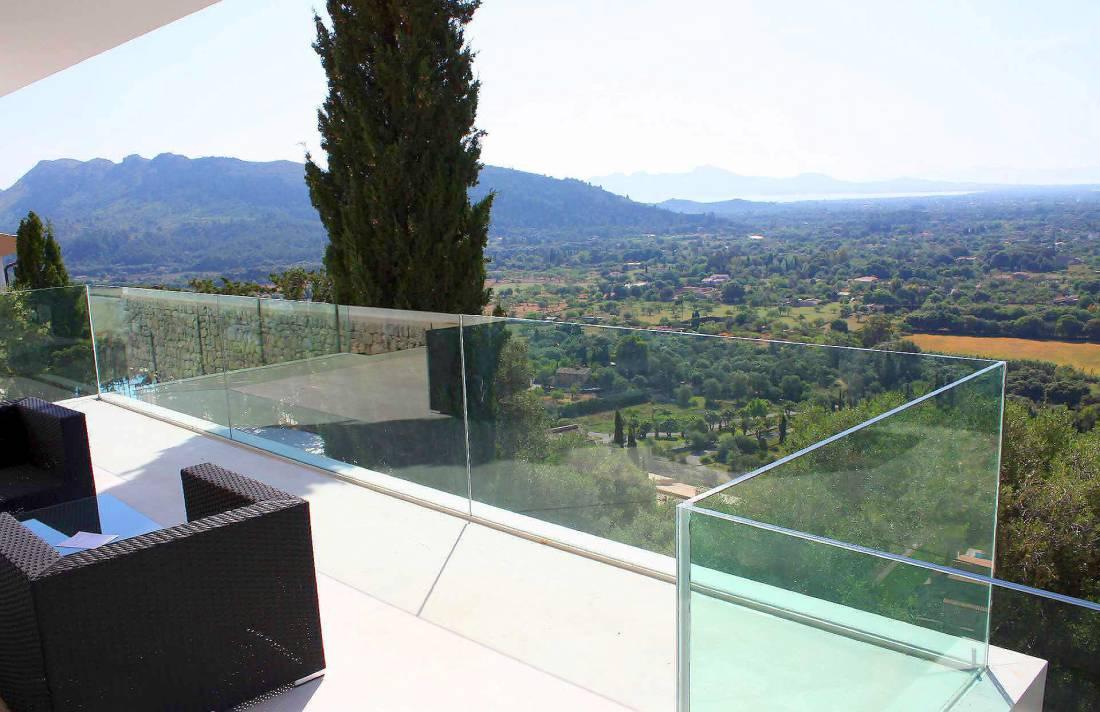 01-25 Design Villa Mallorca Norden Bild 7