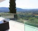 01-25 Design Villa Mallorca Norden Vorschaubild 7