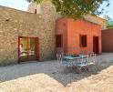 01-105 Einzigartige Finca Mallorca Osten Vorschaubild 7