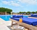 01-319 riesige luxus Finca Mallorca Osten Vorschaubild 7