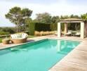 01-07 Exklusive Villa Mallorca Süden Vorschaubild 7