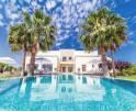 01-28 Luxus Finca Mallorca Nordosten Vorschaubild 7
