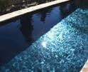 01-323 exklusives Herrenhaus Südwesten Mallorca Vorschaubild 7