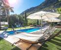 01-337 Luxury Villa Mallorca North Vorschaubild 7