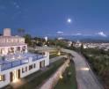 01-70 Luxus Villa in Arta Vorschaubild 7
