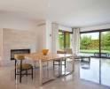01-329 exklusive Villa Mallorca Nordosten Vorschaubild 7