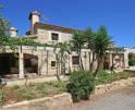 01-148 altes Farmhaus Mallorca Norden Vorschaubild 7