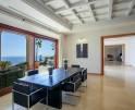 01-268 modern luxury Villa Mallorca southwest Vorschaubild 7