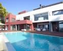 01-332 Meerblick Villa Mallorca Südwesten Vorschaubild 7