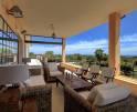 01-14 Exklusive Villa Mallorca Osten Vorschaubild 7