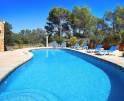 01-174 Gemütliches Ferienhaus Mallorca Süden Vorschaubild 7