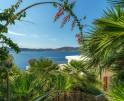 01-269 exclusive Luxury Villa Mallorca Southwest Vorschaubild 7