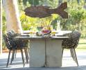 01-354 Luxus Design Finca Mallorca Zentrum Vorschaubild 7