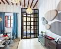 01-325  Luxury Townhouse Mallorca West Vorschaubild 7