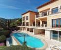 01-280 großzügige Villa nahe Palma de Mallorca Vorschaubild 7