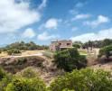 01-306 topmoderne Finca Mallorca Nordosten Vorschaubild 7