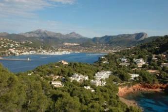 07-Villa-La-Mola-Mallorca-kaufen-Hafen