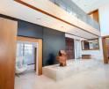 01-92 Design Villa Mallorca Südwesten Vorschaubild 7