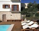 01-24 Exklusive Villa Mallorca Norden Vorschaubild 7