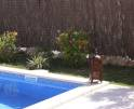 01-29 Luxury holiday home Mallorca south Vorschaubild 7