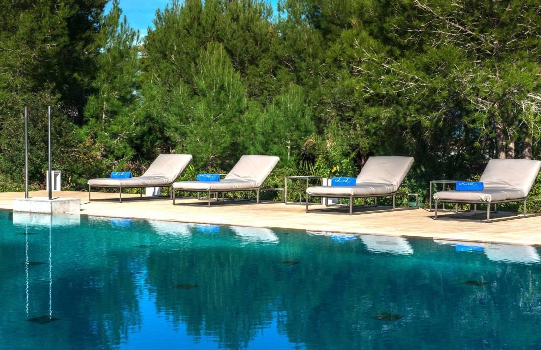 01-250 Extravagant Villa Mallorca North Bild 8