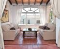 01-228 Mediterrane Villa Mallorca Norden Vorschaubild 7