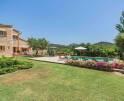 01-348 Luxury Family Finca Mallorca North Vorschaubild 8